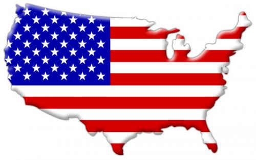 Отдых в США, Переезд в США
